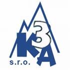 K 3 A, s.r.o.