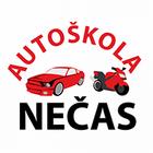 Marek Nečas