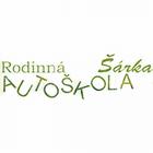 Mgr. Šárka Suchánková - Rodinná autoškola Šárka