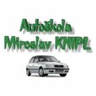 Miroslav Knipl - Autoškola