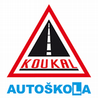 Pavel Koukal - Autoškola