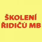 Školení řidičů Milan Bouda(pobočka Mladá Boleslav II)