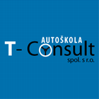 T - Consult, spol. s r.o.(pobočka Rudolfov)