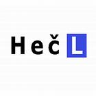 Zdeněk Hečl