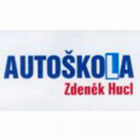Zdeněk Hucl - Autoškola(pobočka Tachov)